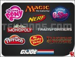 Hasbro-Toy-Fair-2014-Investor-Event-77