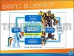 Hasbro-Toy-Fair-2014-Investor-Event-7