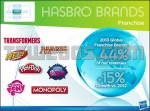 Hasbro-Toy-Fair-2014-Investor-Event-8