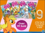 Hasbro-Toy-Fair-2014-Investor-Event-90