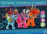 Hasbro-Toy-Fair-2014-Investor-Event-94