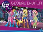 Hasbro-Toy-Fair-2014-Investor-Event-96