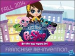 Hasbro-Toy-Fair-2014-Investor-Event-99