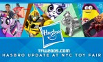 Header-TFW2005-Toy-Fair-New-York-2014-Hasbro-Investor-Event