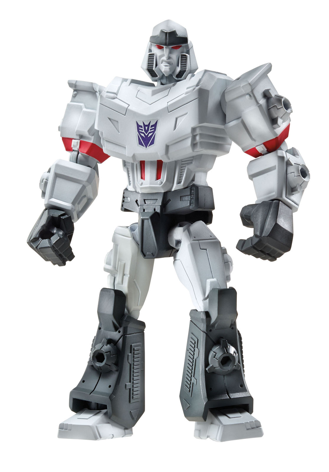 TF-HERO-MASHERS-UPGRADE-MEGATRON-A8397