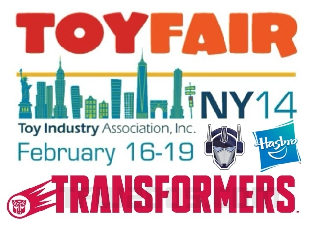 TFW2005-Toy-Fair-New-York-2014-Hasbro-Investor-Event-Transformers-4-Age-Of-Extinction