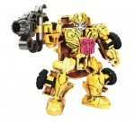 TRANSFORMERS-CONSTRUCT-BOTS-RIDERS-BUMBLEBEE-ROBOT-A6169