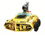 TRANSFORMERS-CONSTRUCT-BOTS-RIDERS-BUMBLEBEE-VEHICLE-A6169