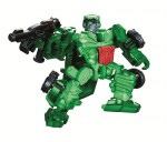 TRANSFORMERS-CONSTRUCT-BOTS-RIDERS-CROSSHAIRS-ROBOT-A7067