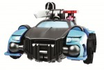 TRANSFORMERS-CONSTRUCT-BOTS-RIDERS-DRIFT-VEHICLE-A6170