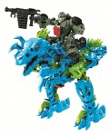TRANSFORMERS-CONSTRUCT-BOTS-RIDERS-HOUND-RIDER-A7066