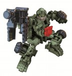 TRANSFORMERS-CONSTRUCT-BOTS-RIDERS-HOUND-ROBOT-A7066