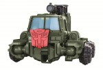 TRANSFORMERS-CONSTRUCT-BOTS-RIDERS-HOUND-VEHICLE-A7066