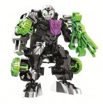 TRANSFORMERS-CONSTRUCT-BOTS-RIDERS-LOCKDOWN-ROBOT-A6171
