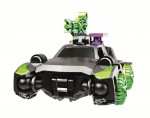 TRANSFORMERS-CONSTRUCT-BOTS-RIDERS-LOCKDOWN-VEHICLE-A6171