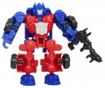TRANSFORMERS-CONSTRUCT-BOTS-RIDERS-OPTIMUS-ROBOT-A6168