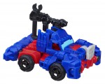 TRANSFORMERS-CONSTRUCT-BOTS-RIDERS-OPTIMUS-VEHCLE-A6168