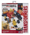 TRANSFORMERS-CONSTRUCT-BOTS-WARRIORS-BUMBLEBEE--NOSEDIVE-A7065-Package
