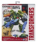 TRANSFORMERS-CONSTRUCT-BOTS-WARRIORS-HOUND--WIDE-LOAD-ROBOT-A7064-Package