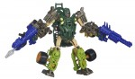 TRANSFORMERS-CONSTRUCT-BOTS-WARRIORS-HOUND--WIDE-LOAD-ROBOT-A7064