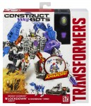 TRANSFORMERS-CONSTRUCT-BOTS-WARRIORS-LOCKDOWN--HANGNAIL-A6167-Package