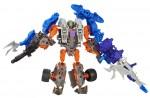 TRANSFORMERS-CONSTRUCT-BOTS-WARRIORS-LOCKDOWN--HANGNAIL-ROBOT-A6167