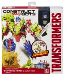 TRANSFORMERS-CONSTRUCT-BOTS-WARRIORS-OPTIMUS--GNAW-A6165-Package