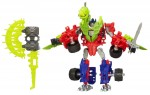 TRANSFORMERS-CONSTRUCT-BOTS-WARRIORS-OPTIMUS--GNAW-ROBOT-A6165