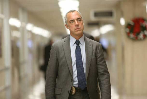 Titus-Welliver-Transformers-4-Age-Of-Extinction
