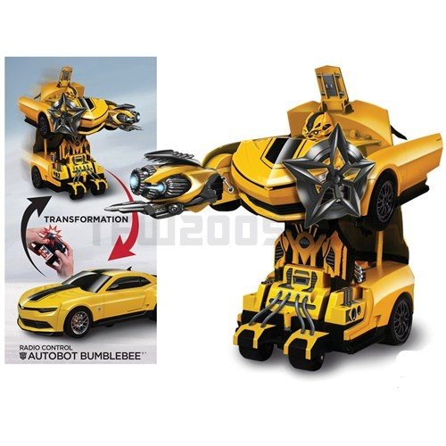Buy Jq Tt665 4g Radio Control Deformation Robot Car Simulation Model Fastcardtech L55435BF9 further High Resolution Optimus Prime Image From Tf2 166562 as well Transformers 4 Age Of Extinction Nikko Rc Product Images And Information 179243 further Bonecrusher Is Real Vehicle Developed In Solidworks furthermore Bmw X5 2004 Wiring Diagram. on optimus car radio