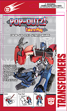 Transformers-Pop-Outz-From-Montco-Crafts-2