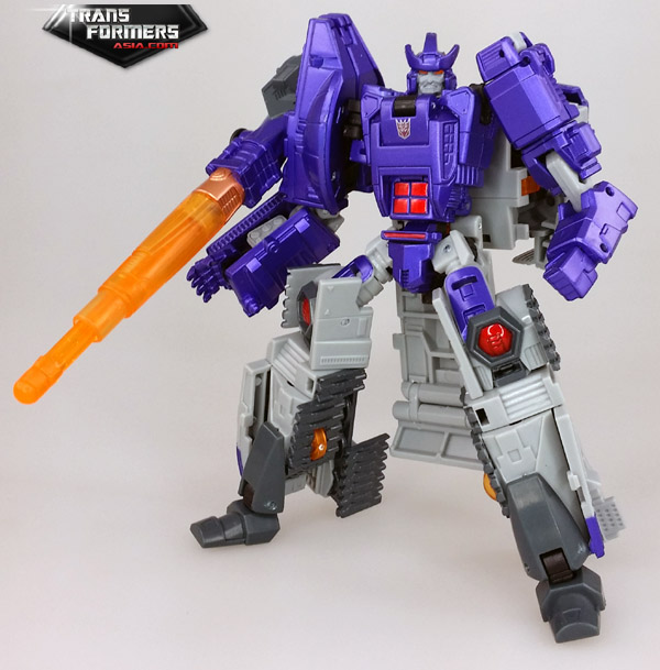 generations asia exclusive decepticon specialists