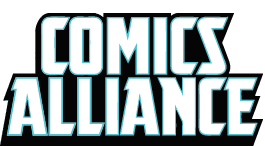 Comics-Alliance