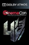 Dolby-Atmos-Cinemacon-2014-Transformers-4-Age-Of-Extinction