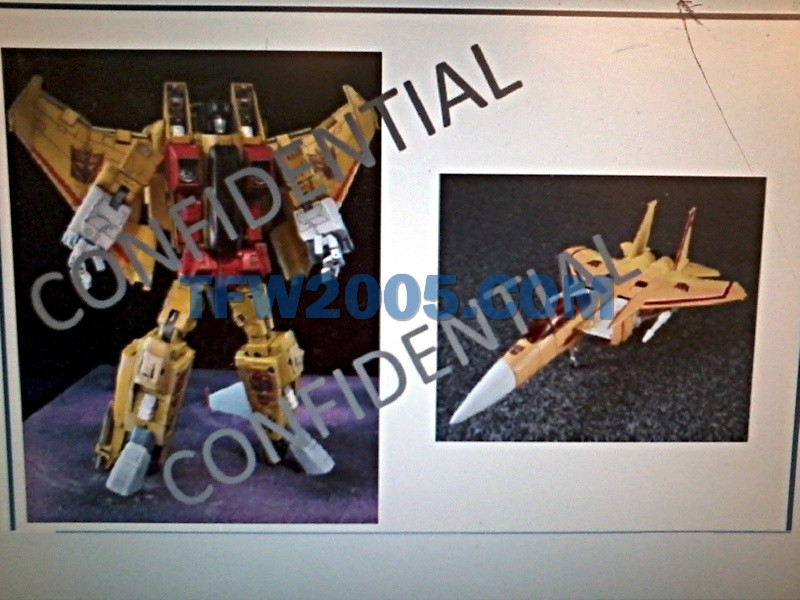 [Masterpiece] MP-11S Sunstorm (TakaraTomy) + MP-01 Acid Storm (Hasbro) - Page 2 Sunstorm-2_1395771016