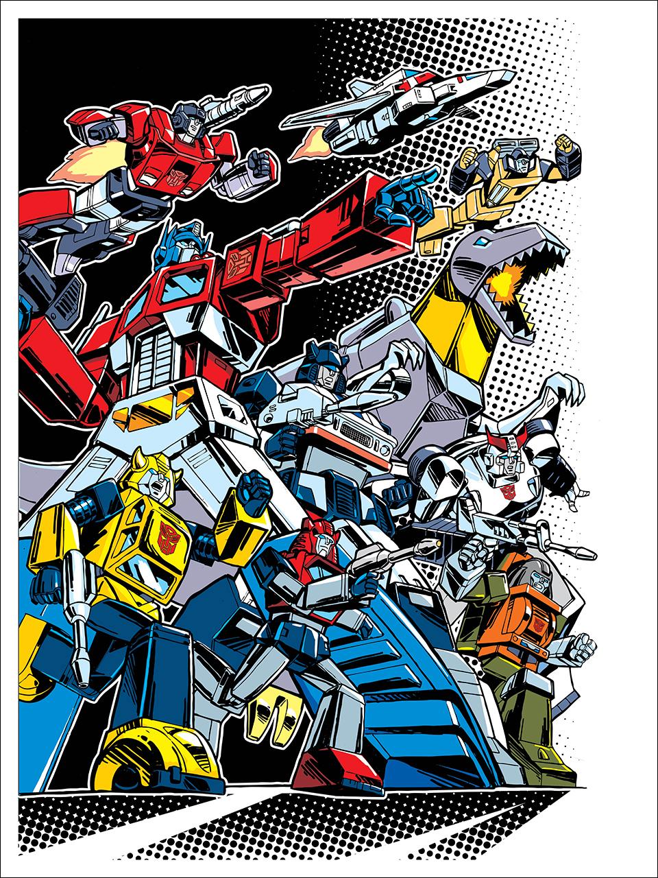 tf-print-18x24-autobots-low