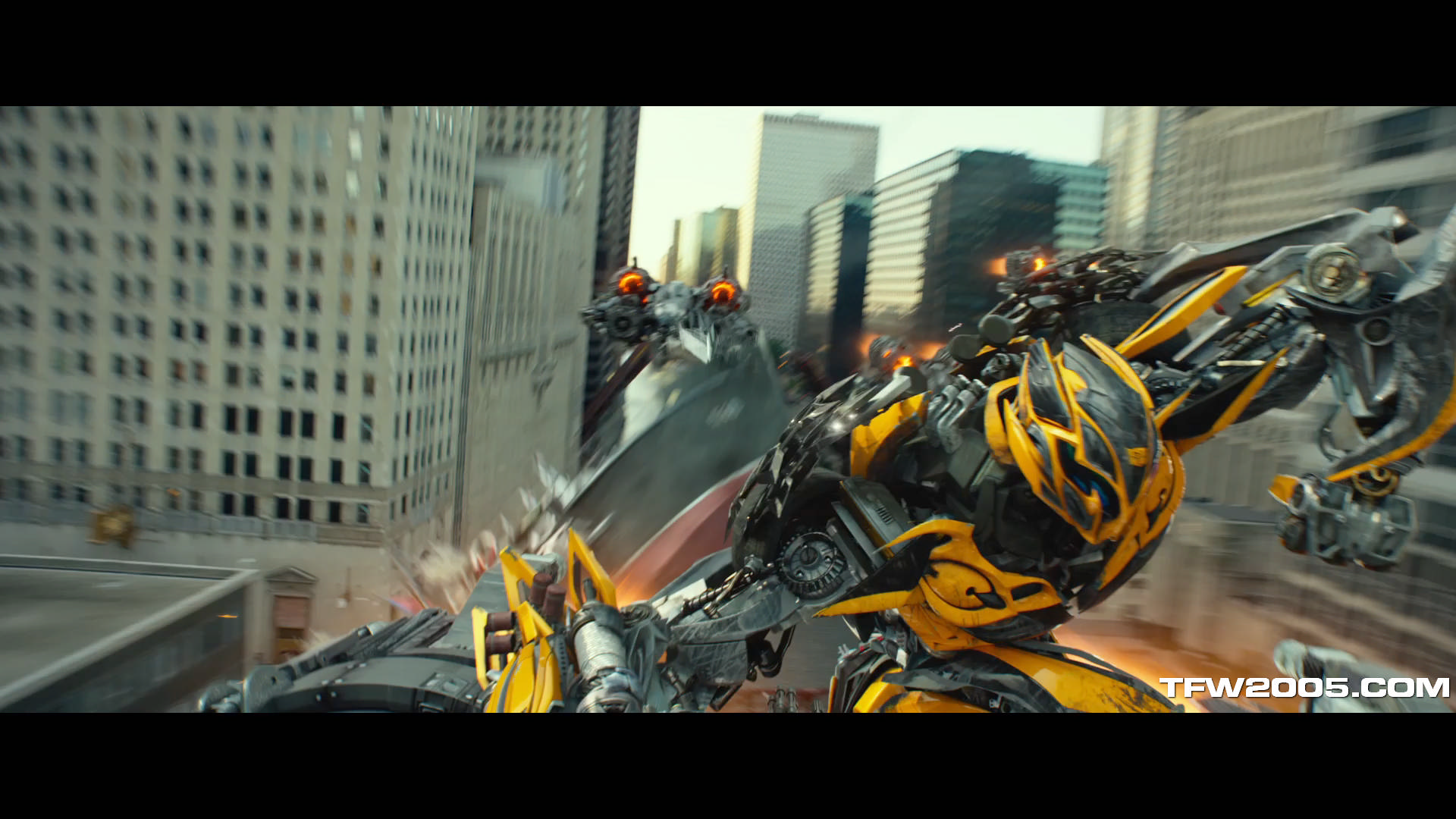 tf4-trailer-still-images-083_1393990422