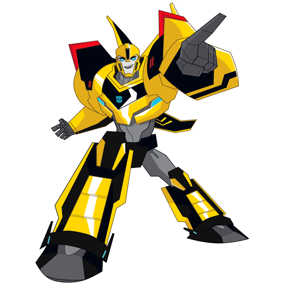 transformers-2015-bumblebee-animated