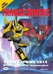transformers-cartoon-prime