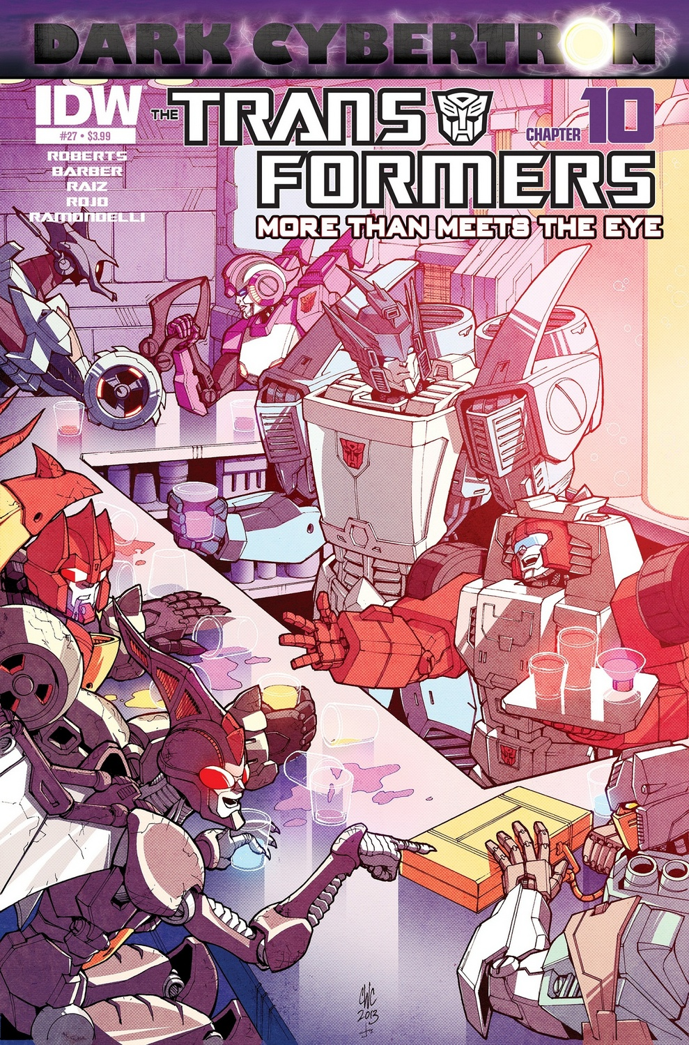 transformers-comics-more-than-meets-the-eye-issue-27-cover-a_1392299536