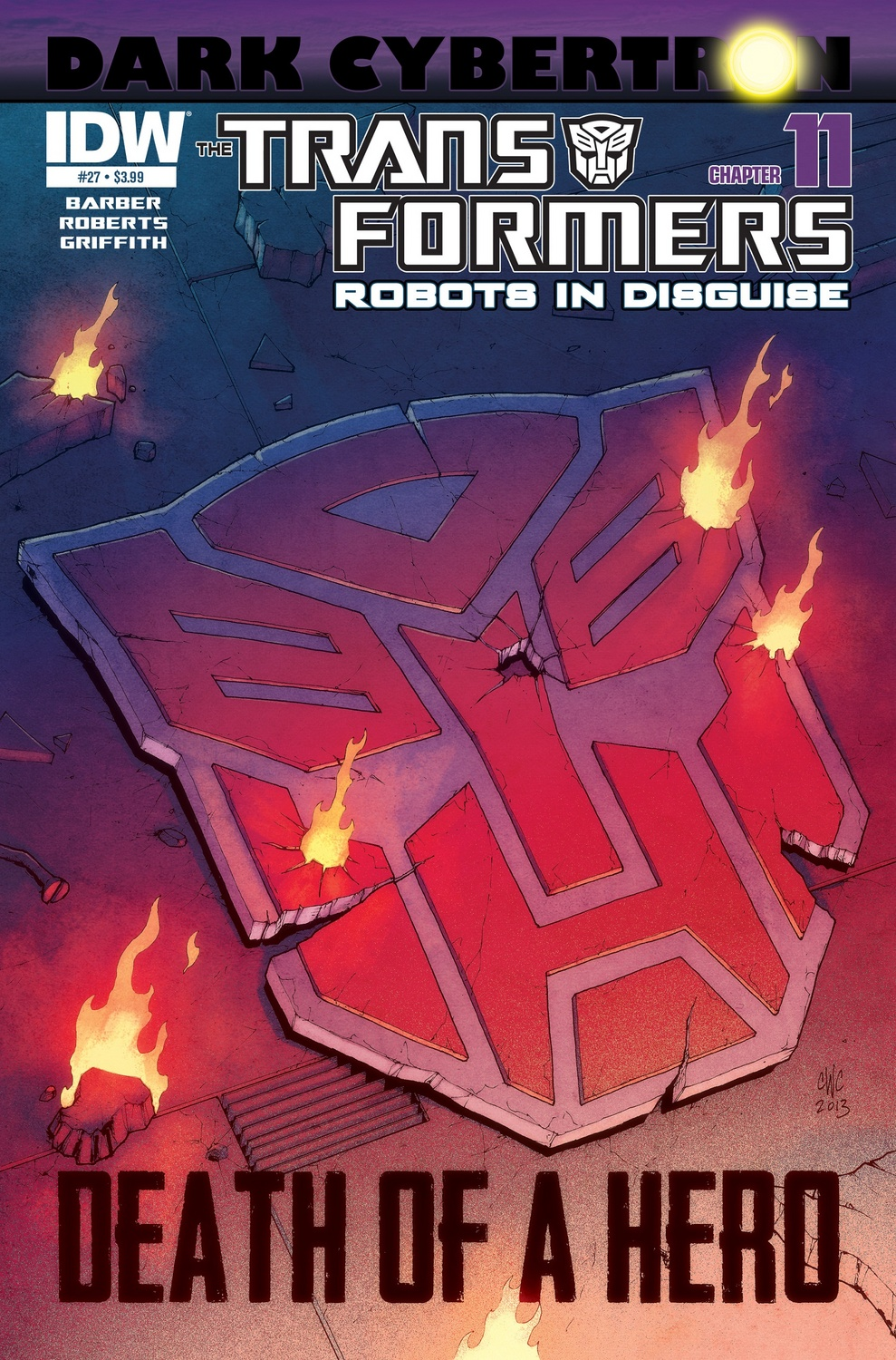 transformers-comics-robots-in-disguise-issue-27-cover-a_1392318164