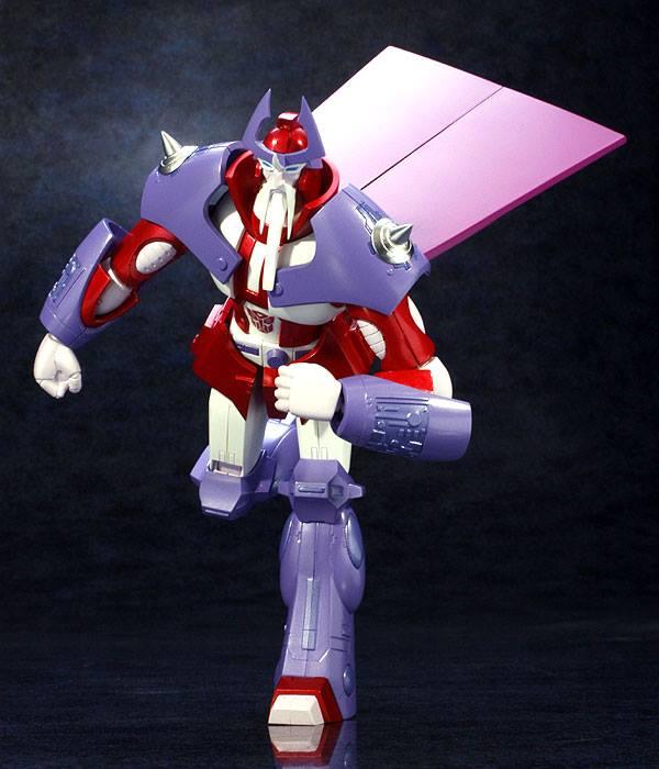 Figurines Transformers G1 (articulé, non transformable) ― Par 3A, Action Toys, Fewture, Toys Alliance, Sentinel, Kotobukiya, Kids Logic, Herocross, EX Gokin, etc 10155843_696287580417653_3091087943877260684_n_1398432423
