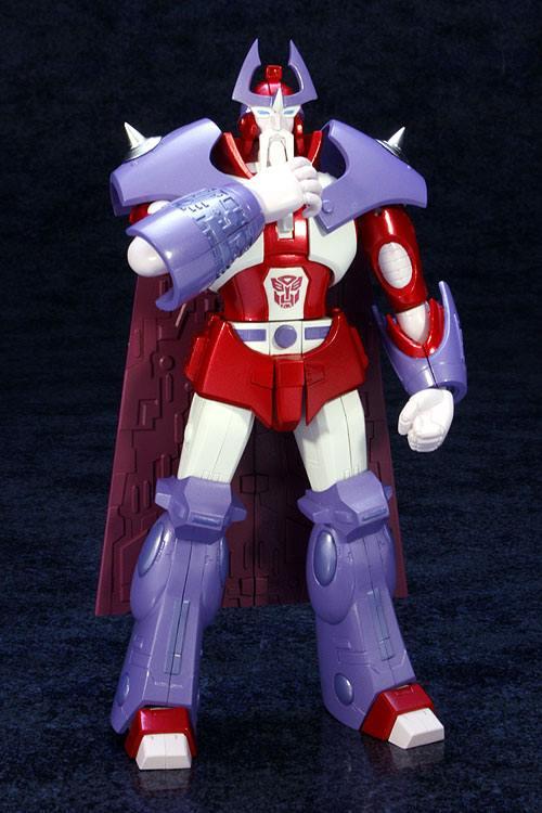Figurines Transformers G1 (articulé, non transformable) ― Par 3A, Action Toys, Fewture, Toys Alliance, Sentinel, Kotobukiya, Kids Logic, Herocross, EX Gokin, etc 10168179_696287673750977_8936516272795128995_n_1398432423