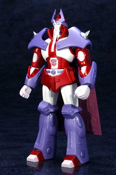 Figurines Transformers G1 (articulé, non transformable) ― Par 3A, Action Toys, Fewture, Toys Alliance, Sentinel, Kotobukiya, Kids Logic, Herocross, EX Gokin, etc 10176199_696287513750993_5350594768946729624_n_1398432423