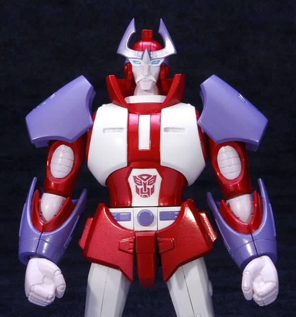 Figurines Transformers G1 (articulé, non transformable) ― Par 3A, Action Toys, Fewture, Toys Alliance, Sentinel, Kotobukiya, Kids Logic, Herocross, EX Gokin, etc 10253761_461025310666740_5126513029038548503_n_1398432423