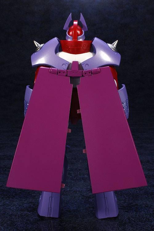 Figurines Transformers G1 (articulé, non transformable) ― Par 3A, Action Toys, Fewture, Toys Alliance, Sentinel, Kotobukiya, Kids Logic, Herocross, EX Gokin, etc 10255729_696287753750969_6727390967003627959_n_1398432423