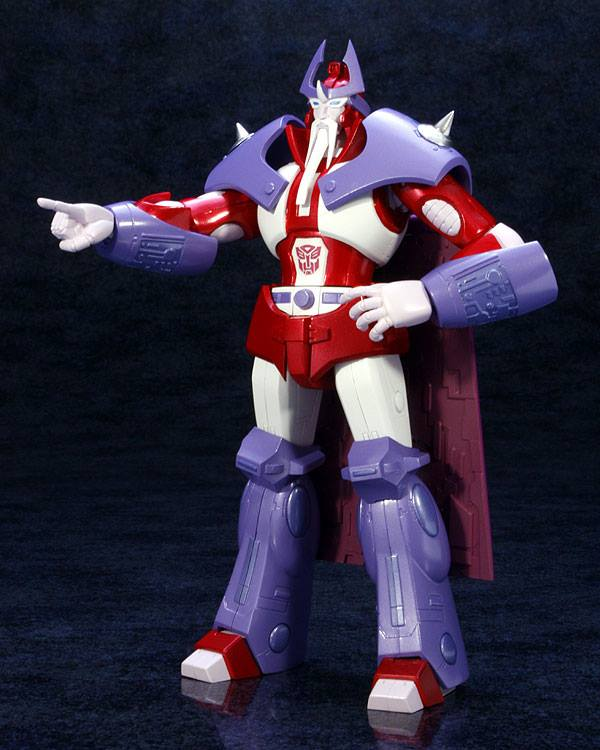 Figurines Transformers G1 (articulé, non transformable) ― Par 3A, Action Toys, Fewture, Toys Alliance, Sentinel, Kotobukiya, Kids Logic, Herocross, EX Gokin, etc 1797549_696287617084316_7349670655744116798_n_1398432423