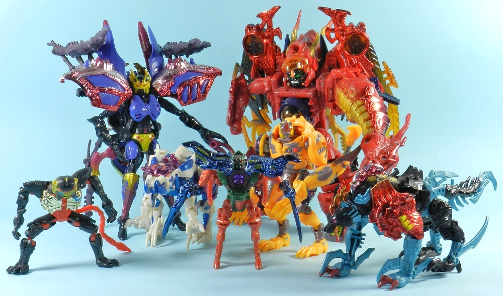 1999-Transmetal-2-Toys
