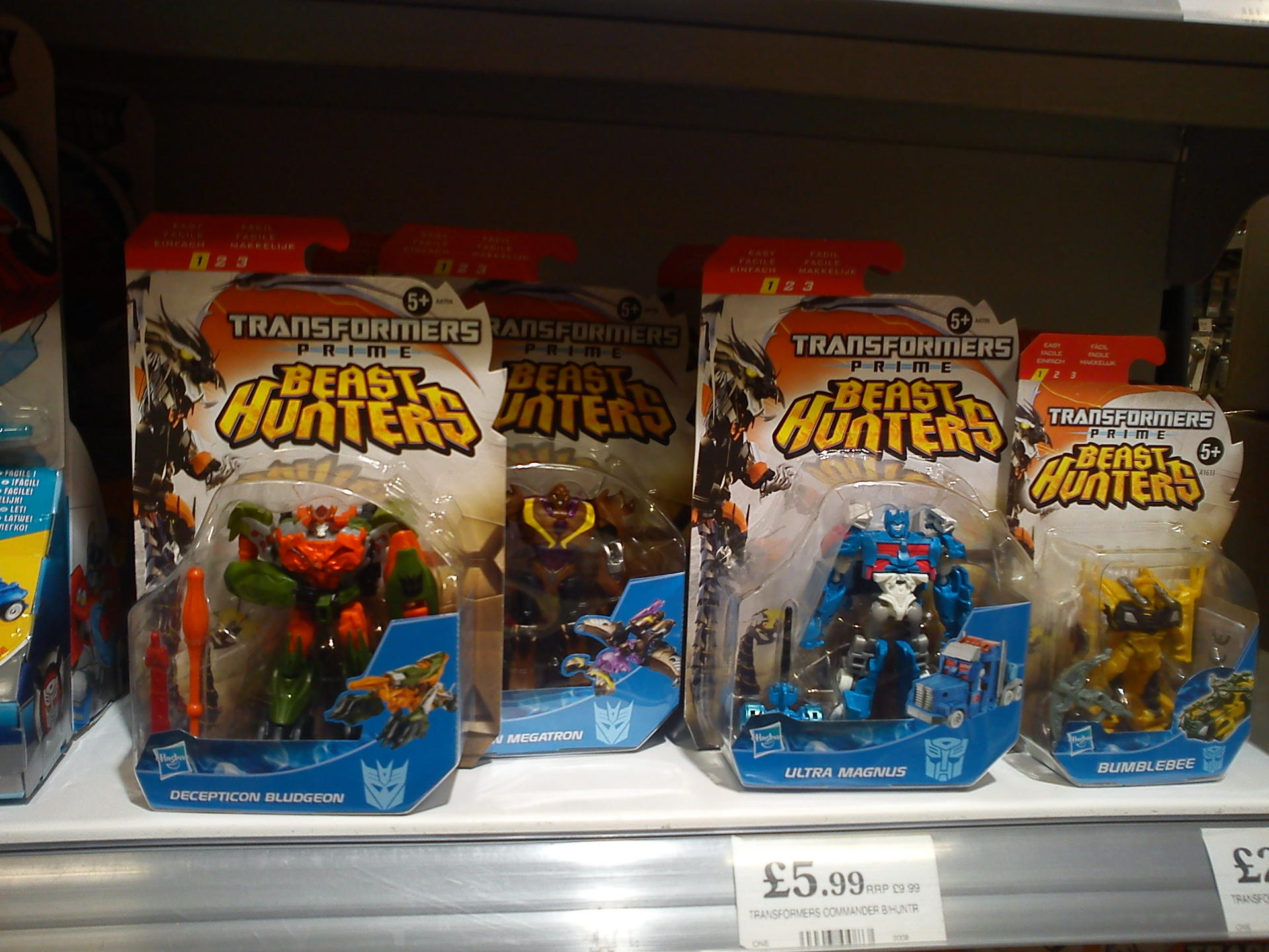 boards forums transformers sightings
