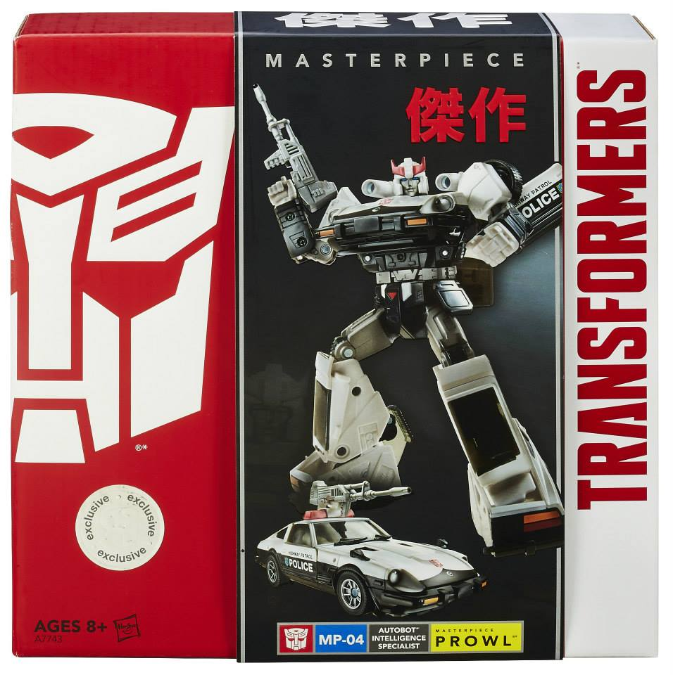 27433584d1398197645-hasbro-mp-prowl-offical-images-prowl-1